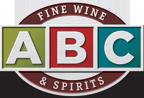 ABC Fine Wine & Spirits Concierge Services