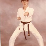 Wing Tsun Arizona Photo Gallery