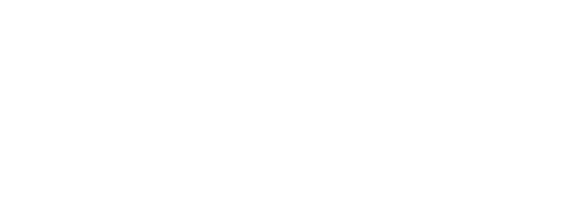 Columbia Western Machinery