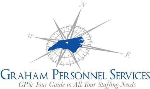 Graham_Logo