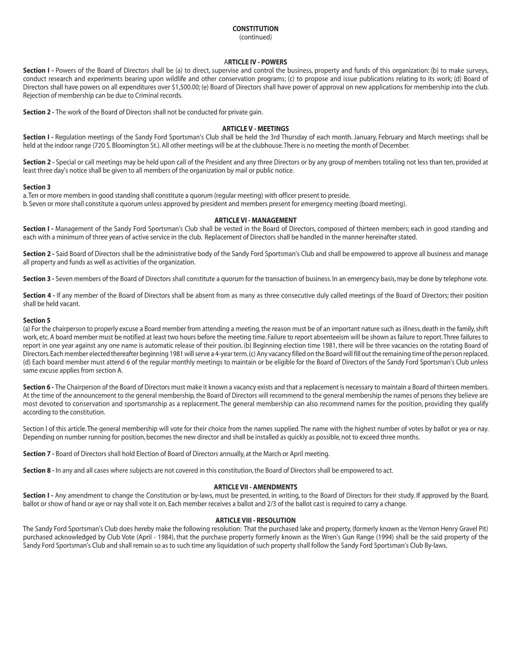 SFSC Constitution pg2