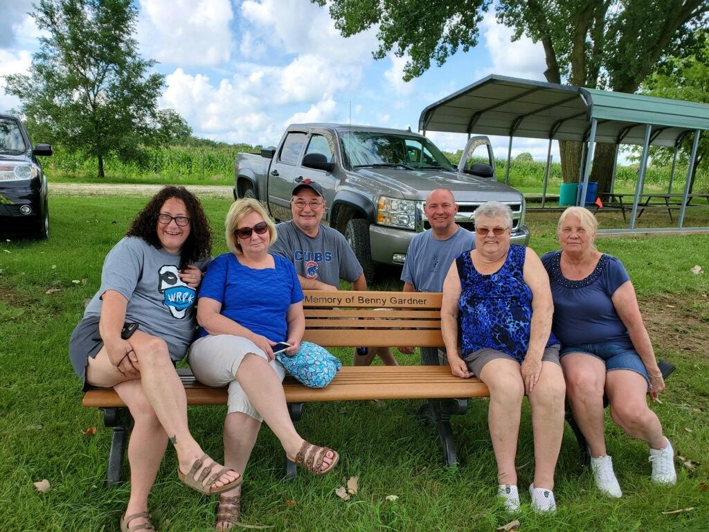 benny_gardner bench2