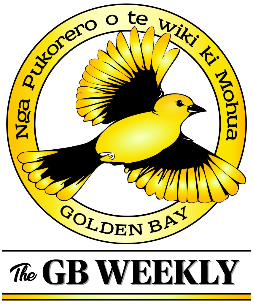New look GB Weekly