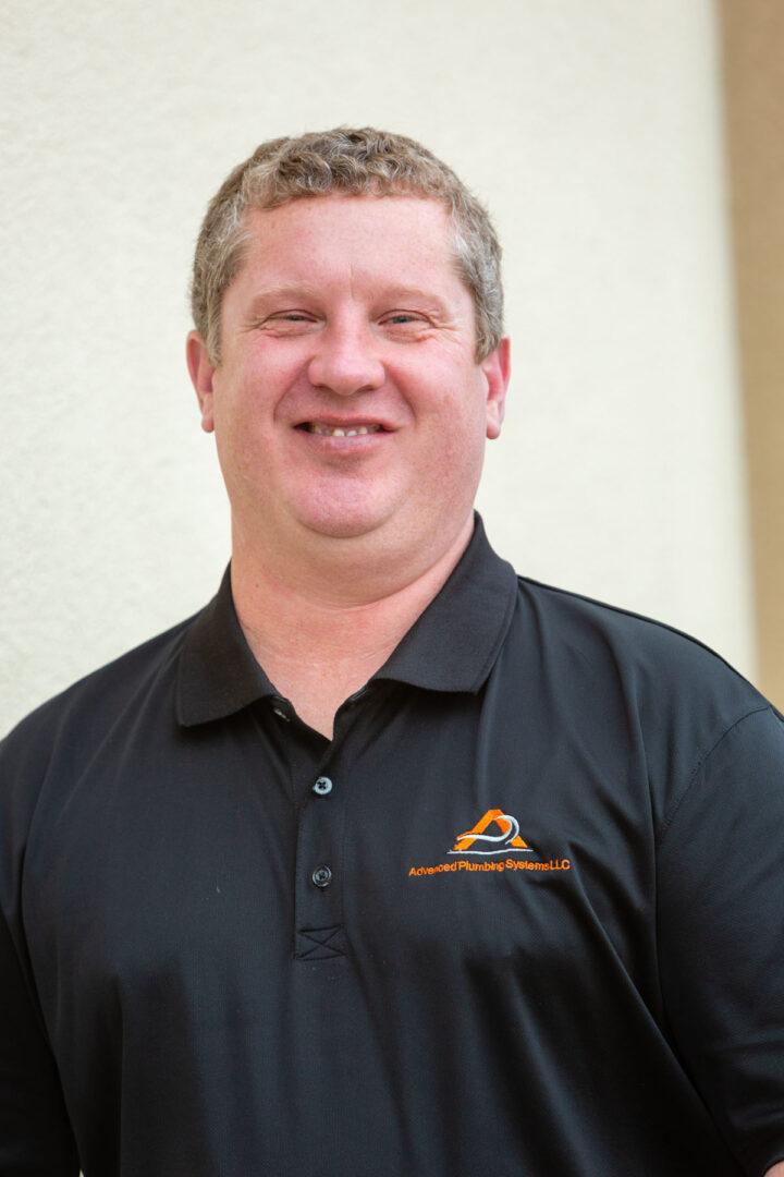 Advanced Plumbing Systems LLC