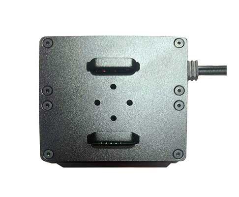 power-distributor2
