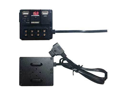 power-distributor3jpg