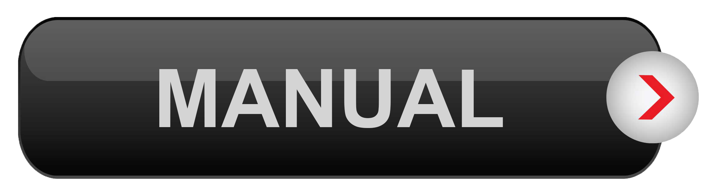 MANUAL_button