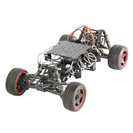 3-074_Hi_Speed_Racing_Gimbal_Car_1