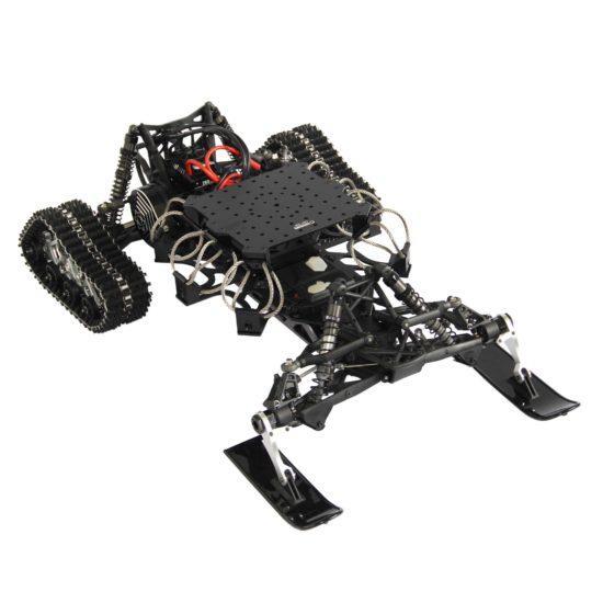 3-086_Ski_Rover_Gimbal_Car_01