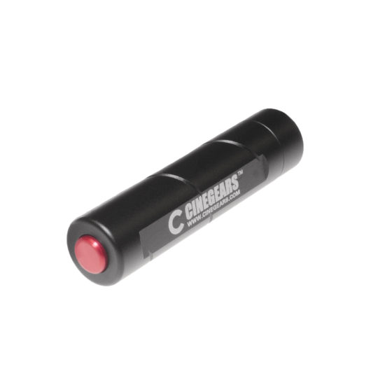 5-211_Cinegears_StartStop_Trigger_1