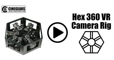 HEX_VR_Video_Screen_Shot_2.0