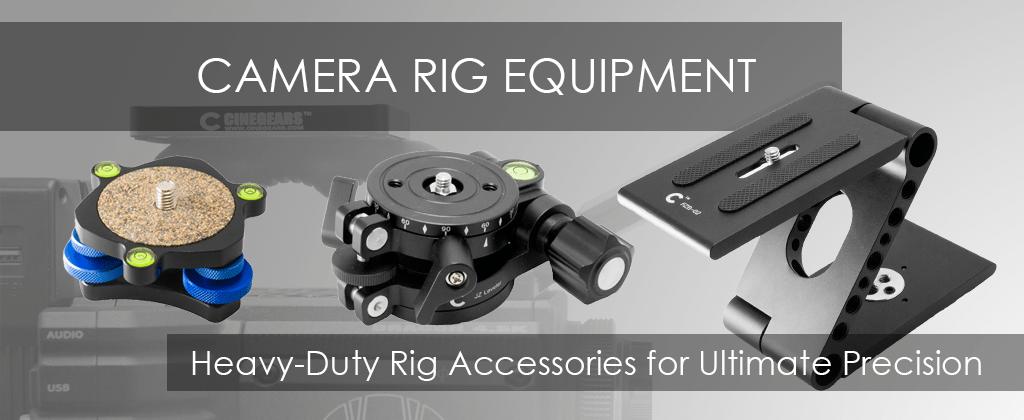 camera_rig_equipment