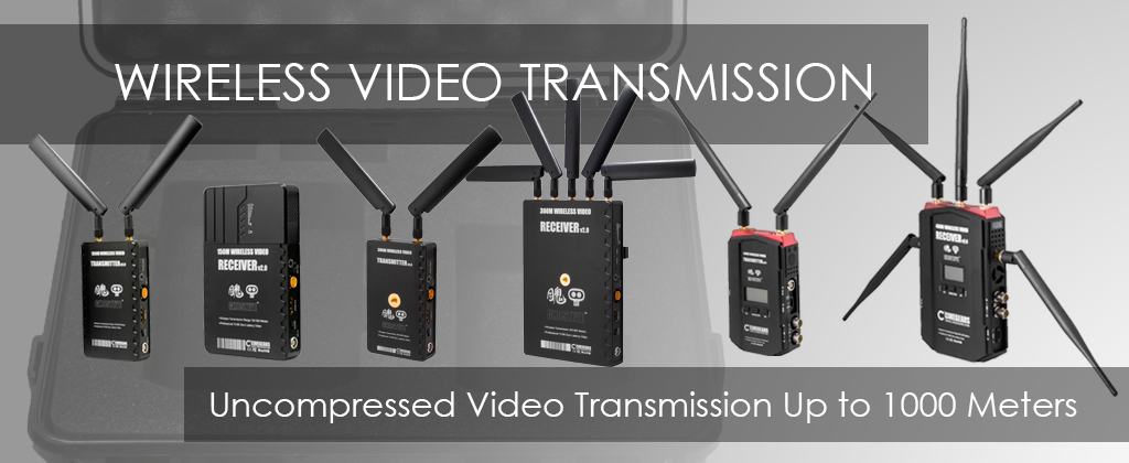 wireless_video_transmission