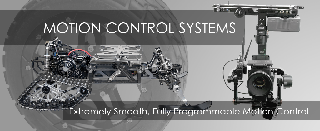 motion_control_systems