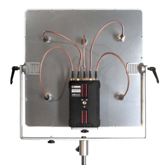 6-200_200M__Receiver_with_Panel_Antenna_02