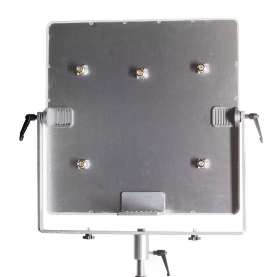 6-3216_panel_antenna_back_retake_2