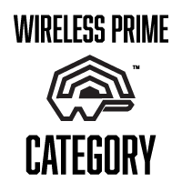 Wireless Prime