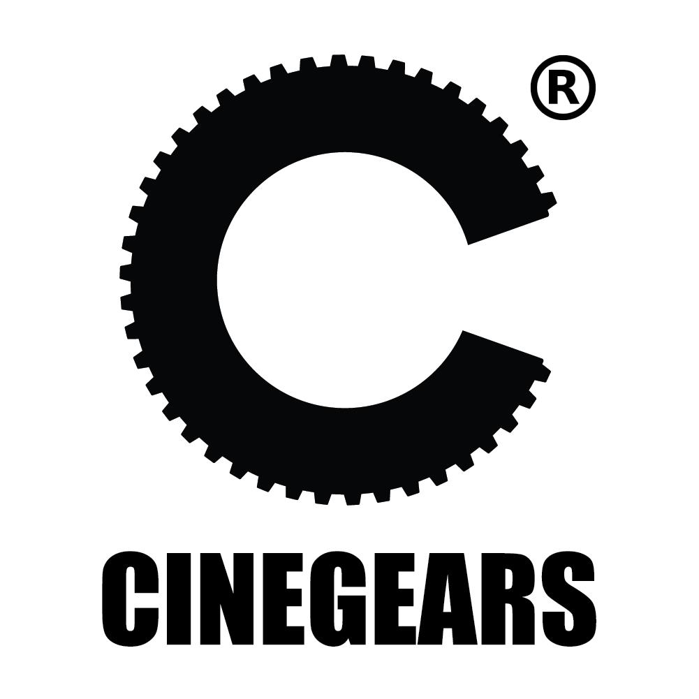 Cinegears.com