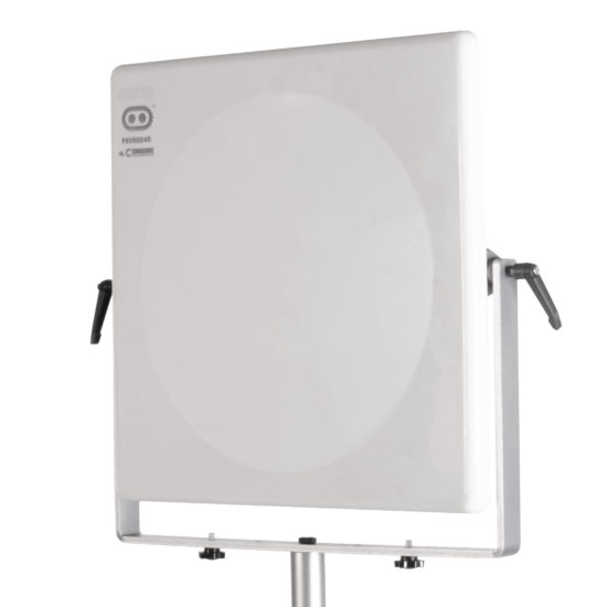 panel_antenna_front_angle