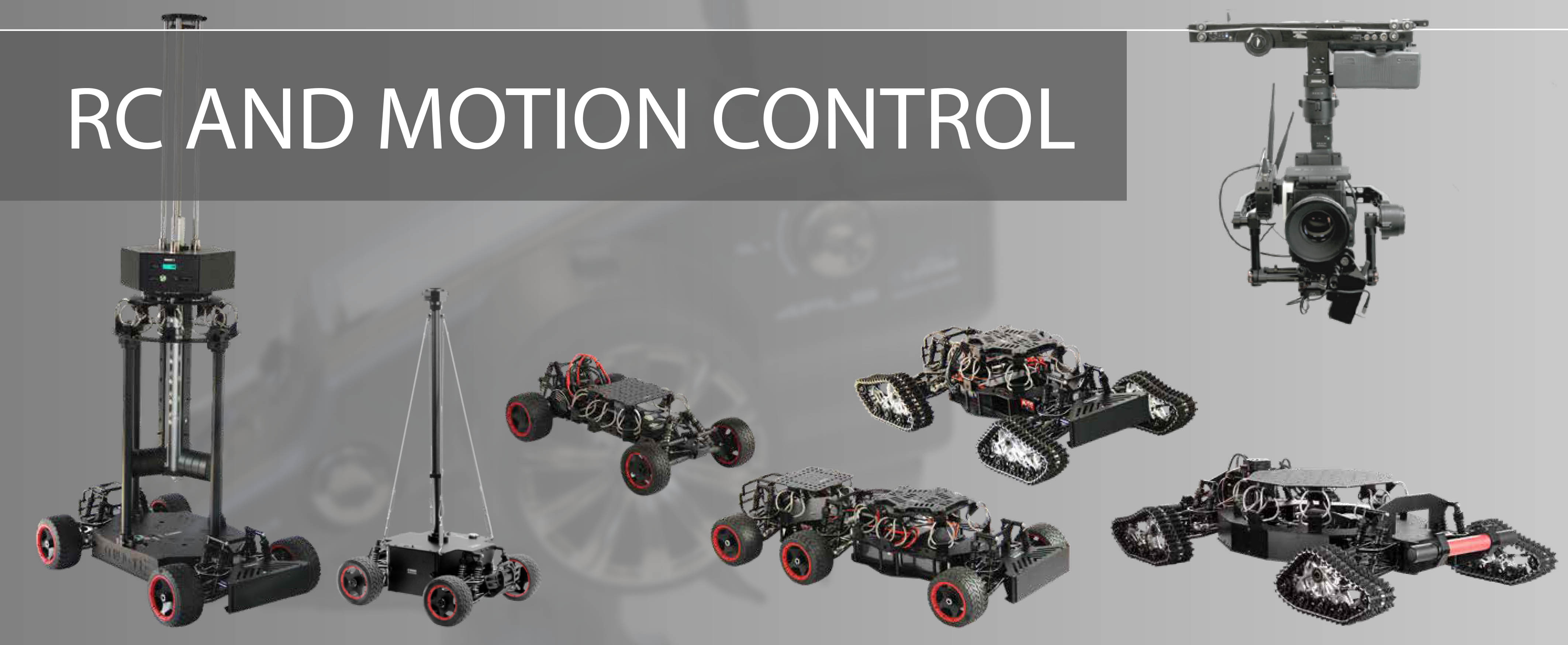 https://cinegears.com/galleries/motion-control/