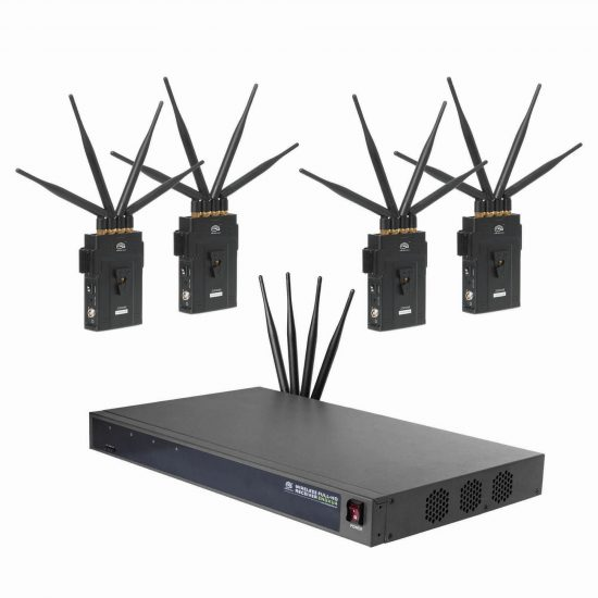 5-202_FourInOne_2000M-R_FullHD_Wireless_Video_Transmission_Kit_Rack-mount_01