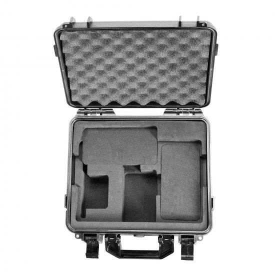 6-1114_Hand_Held_Real_Time_5G_Scanner_and_Receiver_case_01