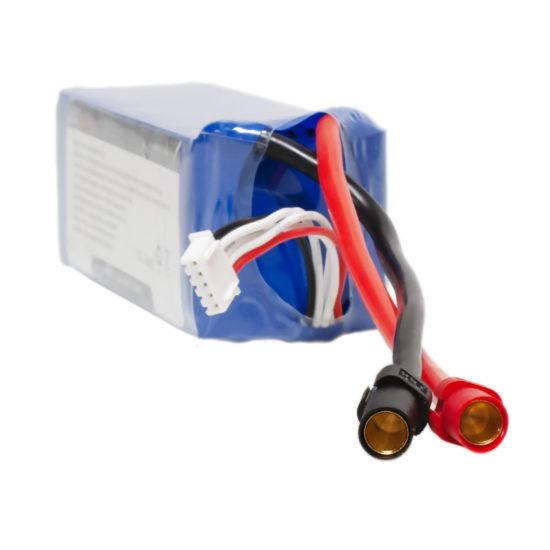 6-233_Side-of-Battery