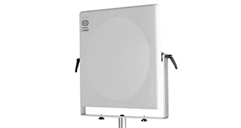 Extra Large Panel Antenna Product Details