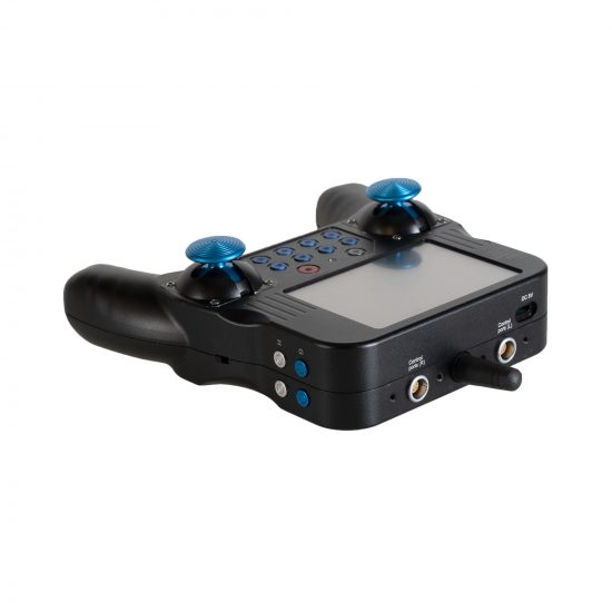 8_Axis_Wireless_Cablecam_Remote_Controller_3