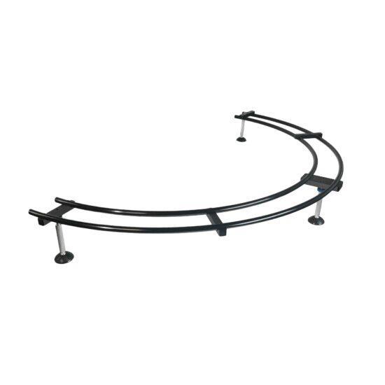 3_0169_Pegasus Curved Track_2