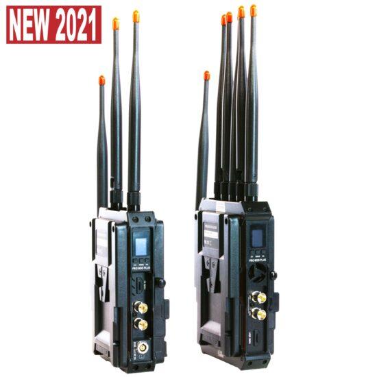Cinegears_Ghost_eye_800_pro_plus_wireless_HDMI_video_transmission
