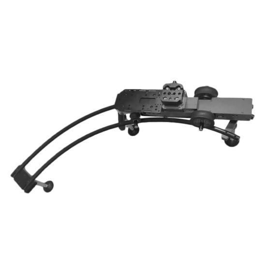 Pegasus-Cablecam-XL-1-550x550