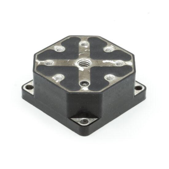 rubbermount1