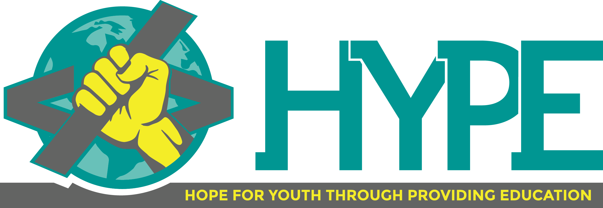 UPDATED-HYPE_full_logo