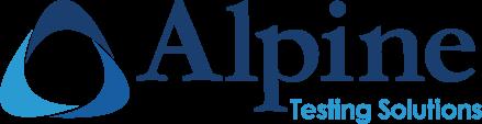 NATP Sponsor Spotlight: Alpine Testing Solutions