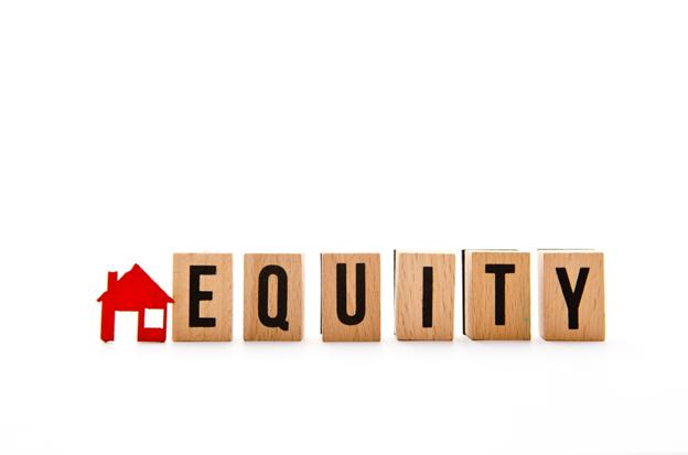 Linda Darling-Hammond Talks Equity