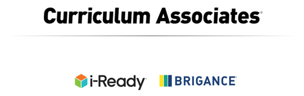 Curriculum Associates Sponsors State Accountability Webinar