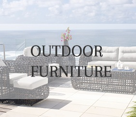 box-outdoor