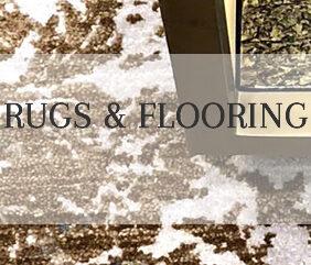 box-rugs