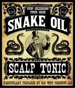 5-Signs-You-Are-Dealing-With-A-Snake-Oil-Salesman_869_9999_fill
