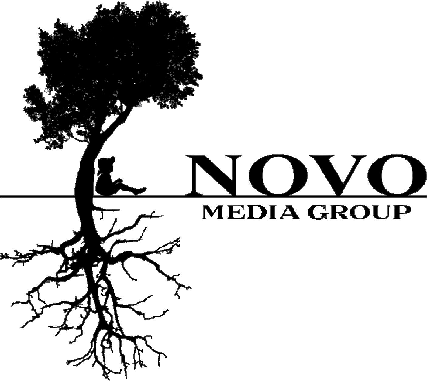 Novo logo-BW