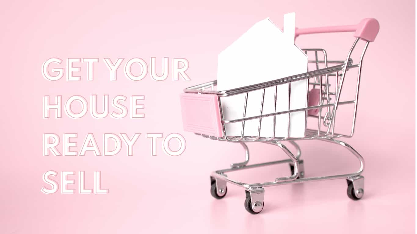 get your home ready-glendahomes