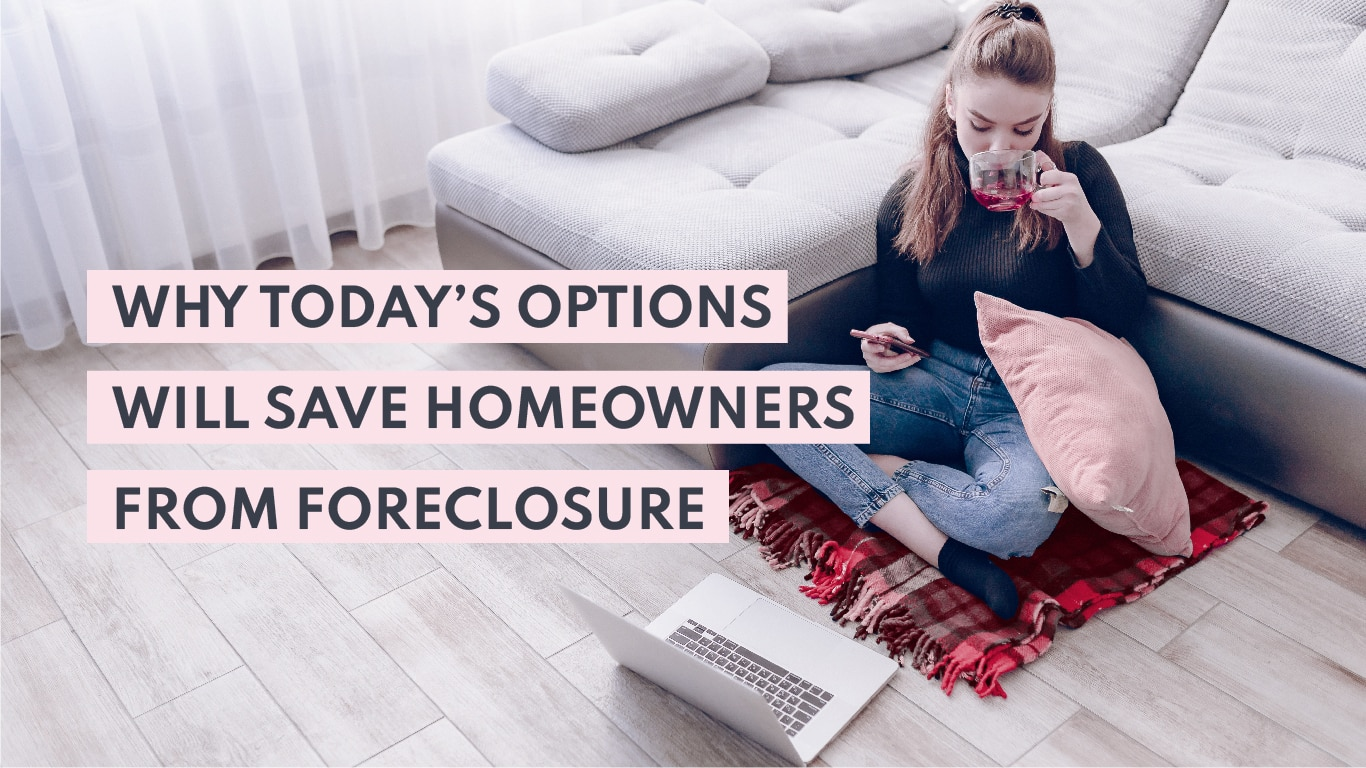 saving from foreclosure-glendahomes