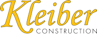 Kleiber-Construction-Logo-no-roof_final_final
