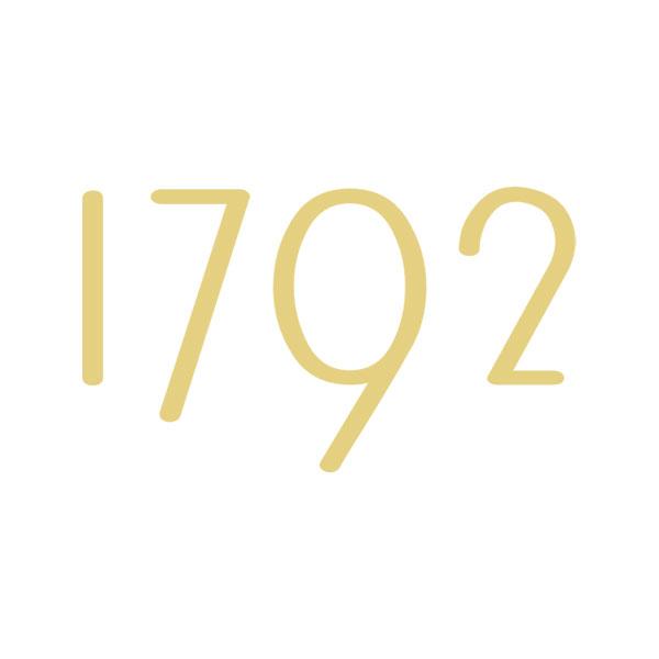 Ridgemont 1792
