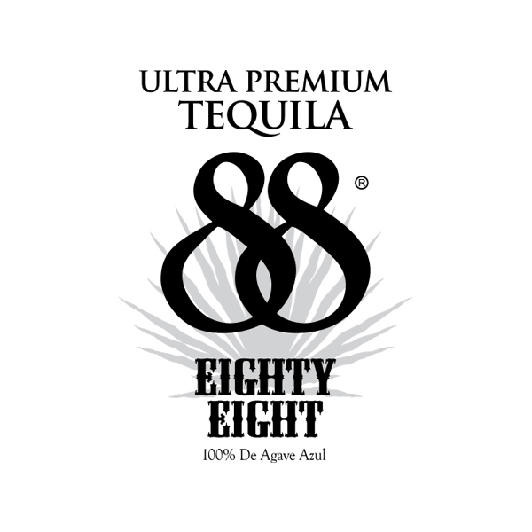88 Tequila