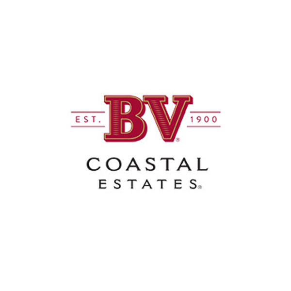 Coastal Estates
