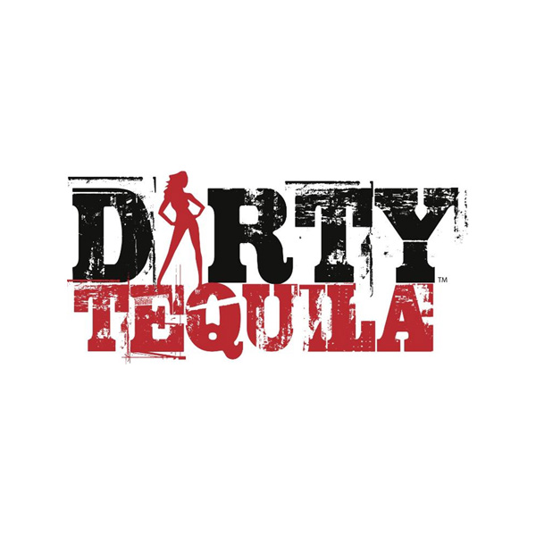 Dirty Tequila