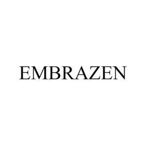 emBrazen