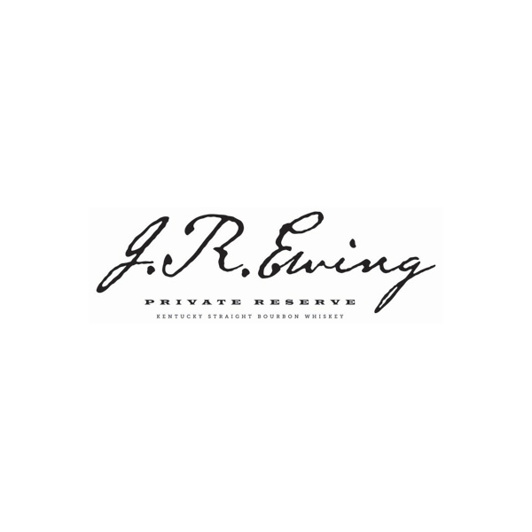 J. R. Ewing Bourbon